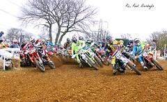 MX (welloutafocus) Tags: mx racing offroad scrambling bikes kent canadahts