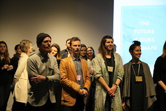 """Balticlab Surprise Weekend • <a style=""""font-size:0.8em;"""" href=""""http://www.flickr.com/photos/94941374@N02/31619082922/"""" target=""""_blank"""">View on Flickr</a>"""