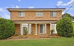 34 Sturdee Street, Wentworthville NSW