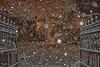 Snowing at The Gates of Osgoode Hall (A Great Capture) Tags: ig osgoode hall law school snow snowing gates iron snowy snowfall fall falling cityscape urbanscape eos digital dslr scenery scenic street photography blur flakes neige nieve sno 雪 برف niyebe agreatcapture agc wwwagreatcapturecom adjm ash2276 ashleylduffus ald mobilejay jamesmitchell toronto on ontario canada canadian photographer northamerica