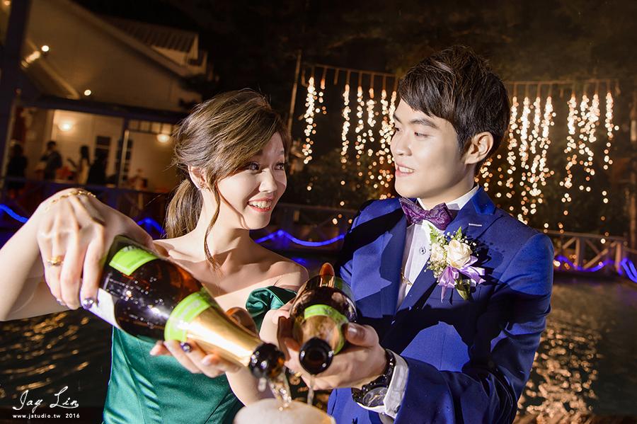 青青花園 婚攝 台北婚攝 婚禮攝影 婚禮紀錄 婚禮紀實  JSTUDIO_0244