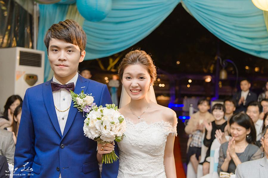 青青花園 婚攝 台北婚攝 婚禮攝影 婚禮紀錄 婚禮紀實  JSTUDIO_0209