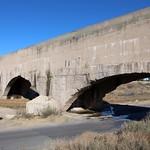 Pecos River Flume (Carlsbad, New Mexico) thumbnail