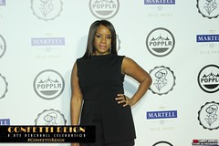 """Red Carpet Express 200 (182) • <a style=""""font-size:0.8em;"""" href=""""http://www.flickr.com/photos/79285899@N07/31886320992/"""" target=""""_blank"""">View on Flickr</a>"""