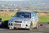 DSC_8196 (Wings18) Tags: pembrey circuit rally camarthen motor club jaffa stages