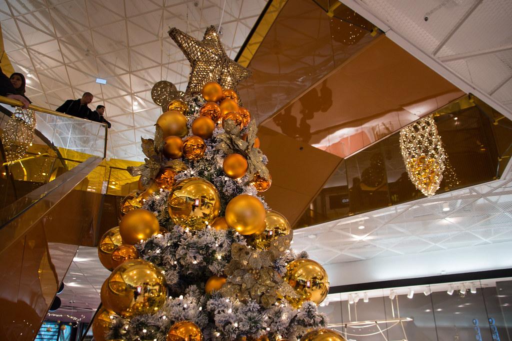 ornament malmö