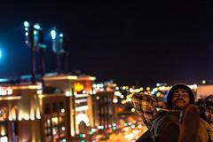 Bokeh Werewolf Things (Wolf_UrbanXposure) Tags: nightphotography nightshot nightphoto nightfreaks nightfoto nightlovers nightexplorers nightshooters afterdark night stlouis stl saintlouis stlouisphotographer missouriphotographer stlphotographer bushstadium rooftopping nightlights bokeh bokehphotography bokehlicious bokehholics bokehlovers bokehnight city mycity cityscape citylights citynight nightwalkers nightcrawlers nightlife cityexplorers citylove streetphotography streetshot street streetimages roofphotography comfortzone comfortzones d7200 nikon 50mm urban urbanexplorer urbex urbannature urbanphotography urbanpeople urbanplaces