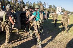 IMG_8040 (Osiedlowychemik) Tags: asg ca15 combatalert2015 dariawróbel
