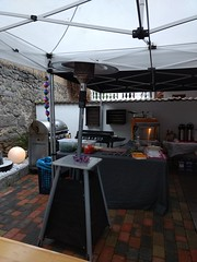 "#HummerCatering #Eventcatering #Burger #BBQ #Grill #Catering #königswinter http://koeln-catering-service.de • <a style=""font-size:0.8em;"" href=""http://www.flickr.com/photos/69233503@N08/32152876096/"" target=""_blank"">View on Flickr</a>"