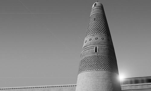 "Torres legendarias / Faros, minaretes, campanarios, rascacielos • <a style=""font-size:0.8em;"" href=""http://www.flickr.com/photos/30735181@N00/32155281880/"" target=""_blank"">View on Flickr</a>"