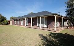 34 Pugsley Avenue, Estella NSW