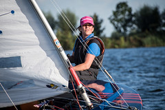 """20160820-24-uursrace-Astrid-99.jpg • <a style=""""font-size:0.8em;"""" href=""""http://www.flickr.com/photos/32532194@N00/32169534126/"""" target=""""_blank"""">View on Flickr</a>"""