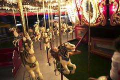 "2542 (Jean Arf) Tags: vermont fall autumn 2016 vt tunbridge ""world's fair"" carousel"