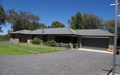 27-29 Mcivor Street, Inverell NSW