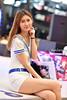China Joy Shanghai 2016 (MyRonJeremy) Tags: asian babes model showgirl sexy pretties cuties beautifulbabes nikon gamingexhibition exhibition expo convention chinababes chinajoy shanghaichinajoy2016
