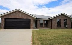 83 Colville Street, Windradyne NSW