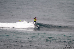 rc0005 (bali surfing camp) Tags: bali surfing surflessons surfreport nusadua 22012017