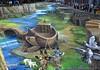 رسوم جرافيتي ثلاثية الابعاد 3d روعه اجمل واغرب صور (e279c75b5733ea5526b1358d3e766996) Tags: رسوم جرافيتي ثلاثية الابعاد 3d روعه اجمل واغرب صور