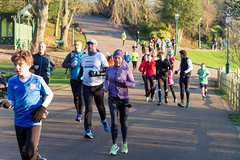 _MG_3277 (Runner. Photographer.) Tags: parkrun 5k run park avenhampark preston event233 21012017