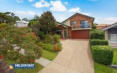 56a Bonito Street, Corlette NSW