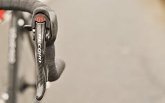 Colnago For Ferrari CF1 (Vintagekola.cz) Tags: colnago ferrari campagnolo 3ttt selleitalia roadracing vintage collectable bicycle roadbicycle cf1 colnagoforferrari