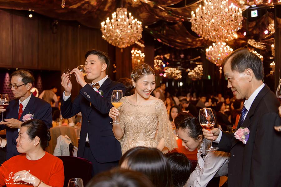 君品酒店 婚攝 台北婚攝 婚禮攝影 婚禮紀錄 婚禮紀實  JSTUDIO_0211