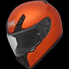 "Shoei RF-SR Helmet • <a style=""font-size:0.8em;"" href=""http://www.flickr.com/photos/89136799@N03/32598503622/"" target=""_blank"">View on Flickr</a>"