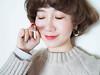 P1226921 (loveyuflame) Tags: laneige 雙色唇膏 蘭芝 李聖經 宋慧喬
