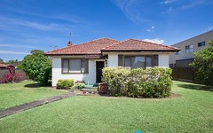 61 Fowler Road, Merrylands NSW