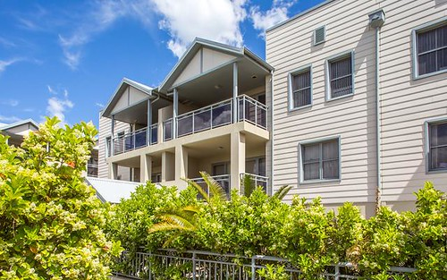 49/20-26 Addison Street, Shellharbour NSW 2529