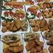 san-carlo-ristorante-agriturismo13
