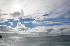 IMG_0798 (Psalm 19:1 Photography) Tags: hawaii oahu diamond head polynesian cultural center waikiki haleiwa laie waimea valley falls