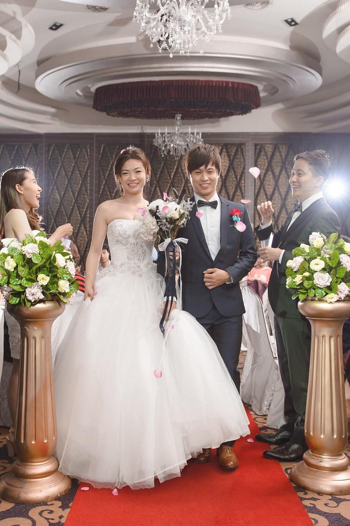 """""""婚攝,台中女兒紅婚攝,婚攝wesley,婚禮紀錄,婚禮攝影""""'LOVE30062'"""