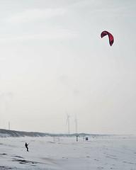 P2120077 (jjs-51) Tags: wijkaanzee sneeuw winter
