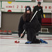 Manitoba Music Rocks Charity Bonspiel Feb-11-2017 by Laurie Brand 30