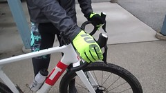 Adventure Bike - Not Just Any Bike  (Video) (I Flickr 4 JOY) Tags: adventurebike electricgearshift bicycle squamish armand 3tcycling shimanod12 electronicshifting hydraulicbrakes video