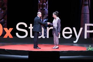 TEDxStanleyPark2017-360