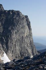IMG_6740 (bente amundsen) Tags: mountain nature norway view arctic climbing utsikt nordnorge fjell klatring troms fjelltur landskap kvaløya visitnorway hollendaren