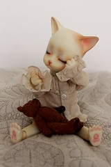 Sleepy Afternoon (Darkshiney) Tags: dreaming baha pipos