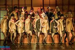 Hard_Times_Lunderskov_Efterskole_2015_dans (36 of 63)