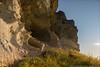 Пещеры (equinox.net) Tags: iso400 f56 18mm 11600sec xf1855mmf284rlmois