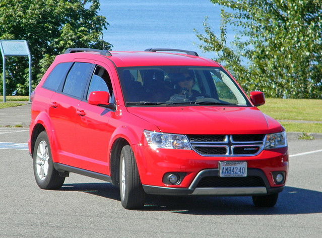 red car automobile vehicle suv carphotos 2015 automobilephotography dodgejourney northamericancars ajmstudios ajmcarcandidusa ajmccusa automobilesphotos carsofnorthamerica carsoftheunitedstates dodgejourneyphotos dodgejourneyphoto