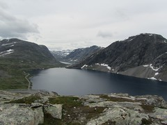 IMG_1221 (alessio.marseglia) Tags: viaggio norvegia