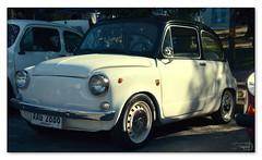 techito negro (_Joaquin_) Tags: car familia 35mm uruguay nikon fiat joaquin 600 autos montevideo nikkor encuentro dx clasics clasicos d3200 parquebatlle 6deseptiembre joafotografia joalc lapizaga