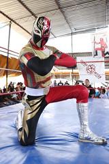 446A3226 (Black Terry Jr) Tags: japan solar blood mask wrestling astro terry silueta lucha libre sangre aero pagano mascaras roh caifan