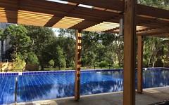 128 Herring Road, Macquarie Park NSW