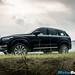 2015-Volvo-XC90-03