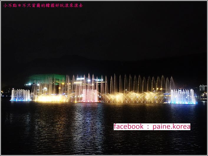 大邱壽城池音樂噴泉 Suseong Lake (18).JPG