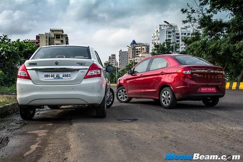 Ford-Figo-Aspire-vs-Maruti-DZire-10