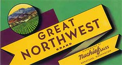 """Great Northwest Green • <a style=""""font-size:0.8em;"""" href=""""http://www.flickr.com/photos/136320455@N08/21283896328/"""" target=""""_blank"""">View on Flickr</a>"""